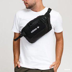 Adidas GD5000 Fanny Premium Essentials Waist Bag